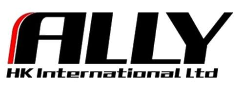 Ally HK International Limited